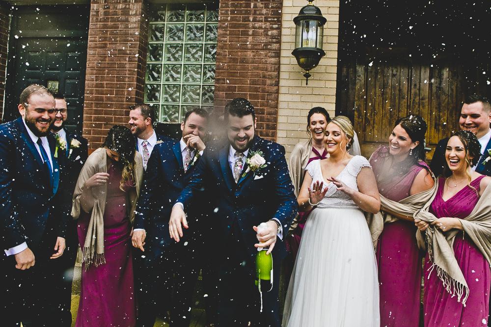 Chicago Wedding Photographers_The Haight_Elgin_JPP Studios_KA_036.JPG