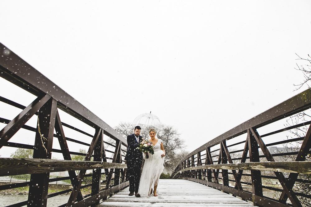 Chicago Wedding Photographers_The Haight_Elgin_JPP Studios_KA_037.JPG