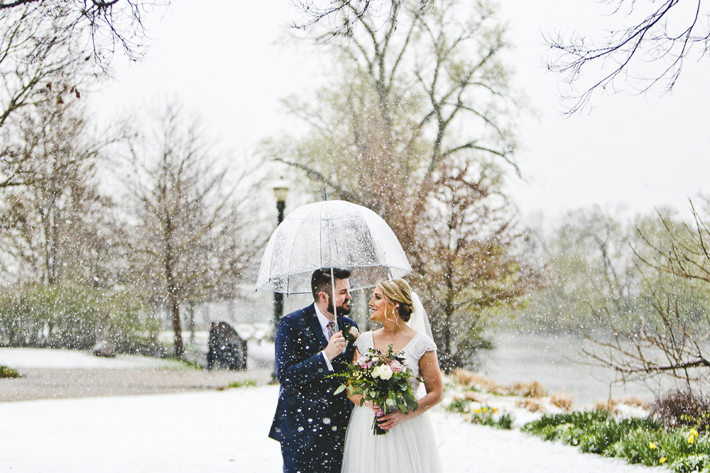 Chicago Wedding Photographers_The Haight_Elgin_JPP Studios_KA_038.JPG