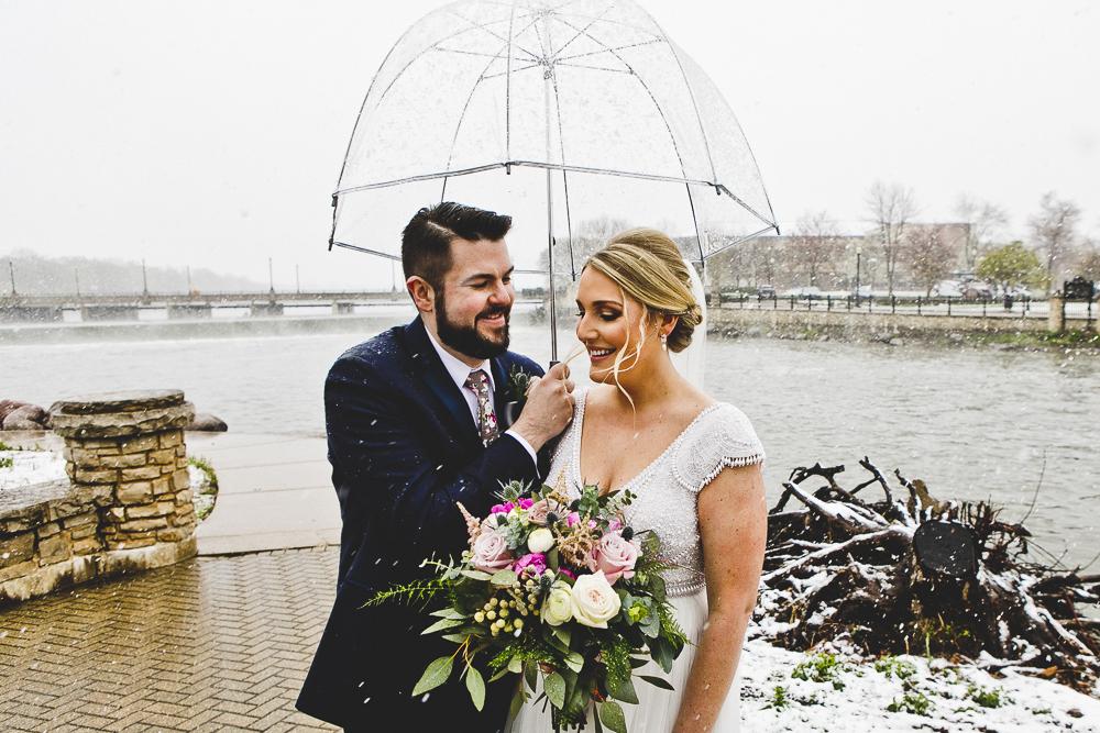 Chicago Wedding Photographers_The Haight_Elgin_JPP Studios_KA_039.JPG