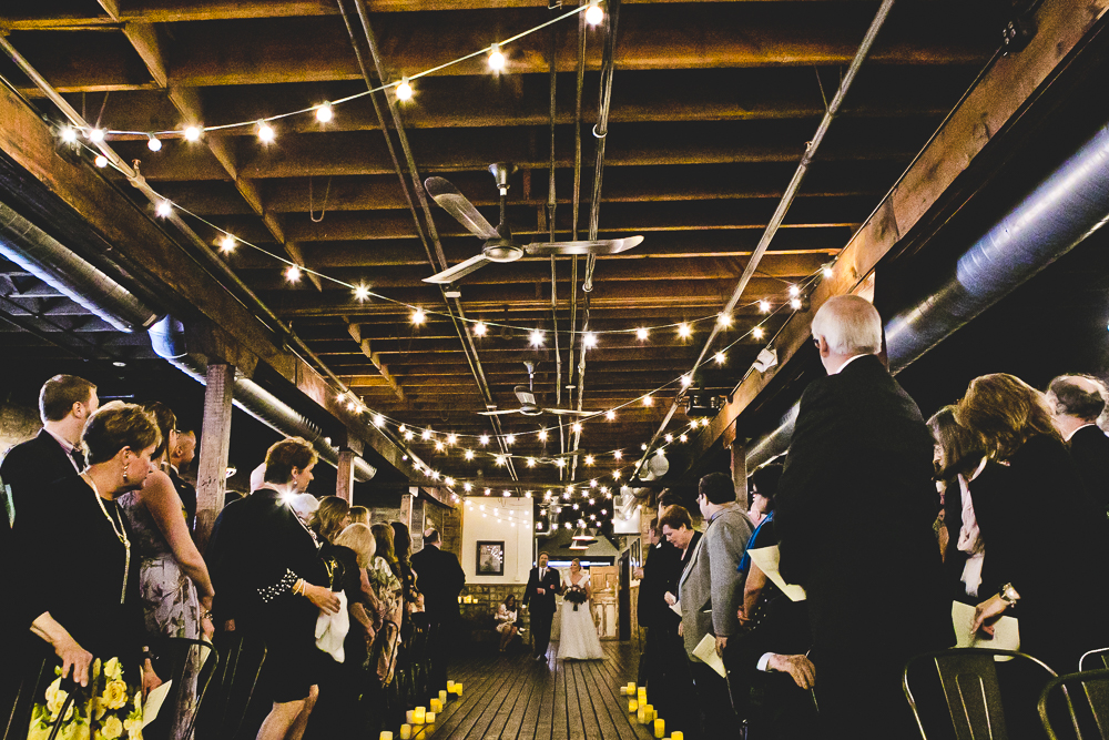 Chicago Wedding Photographers_The Haight_Elgin_JPP Studios_KA_043.JPG