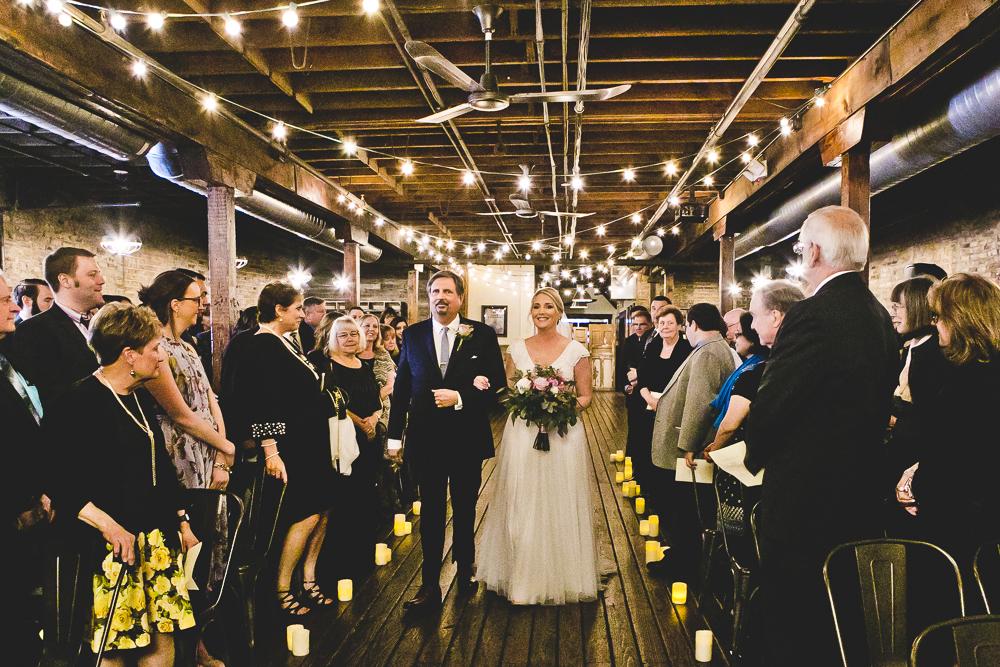 Chicago Wedding Photographers_The Haight_Elgin_JPP Studios_KA_046.JPG