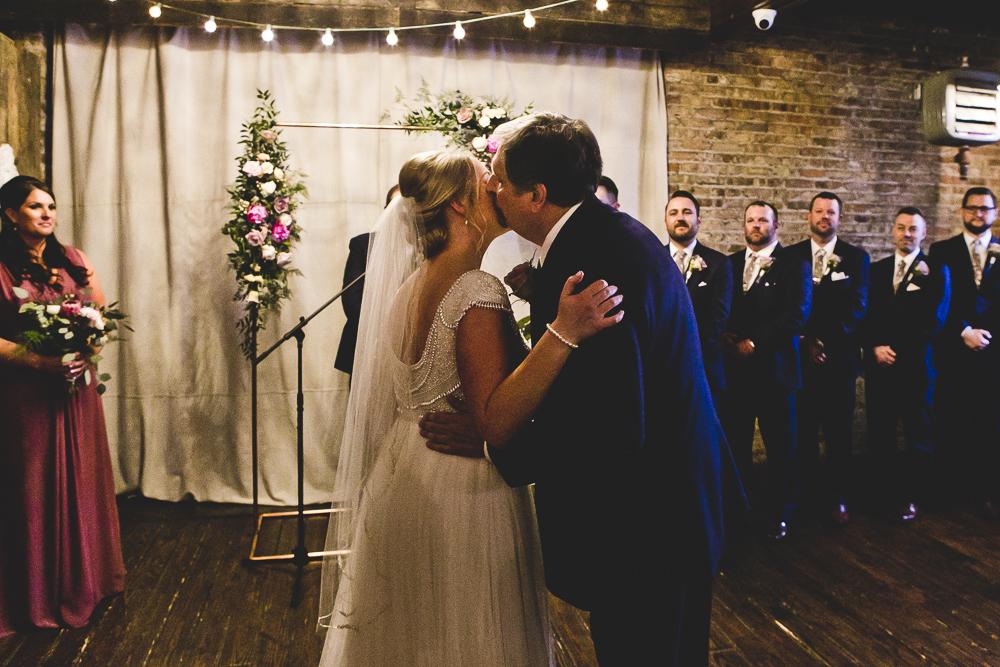Chicago Wedding Photographers_The Haight_Elgin_JPP Studios_KA_049.JPG