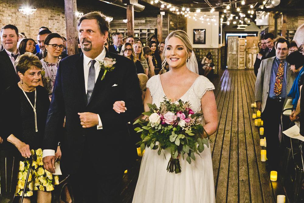 Chicago Wedding Photographers_The Haight_Elgin_JPP Studios_KA_048.JPG