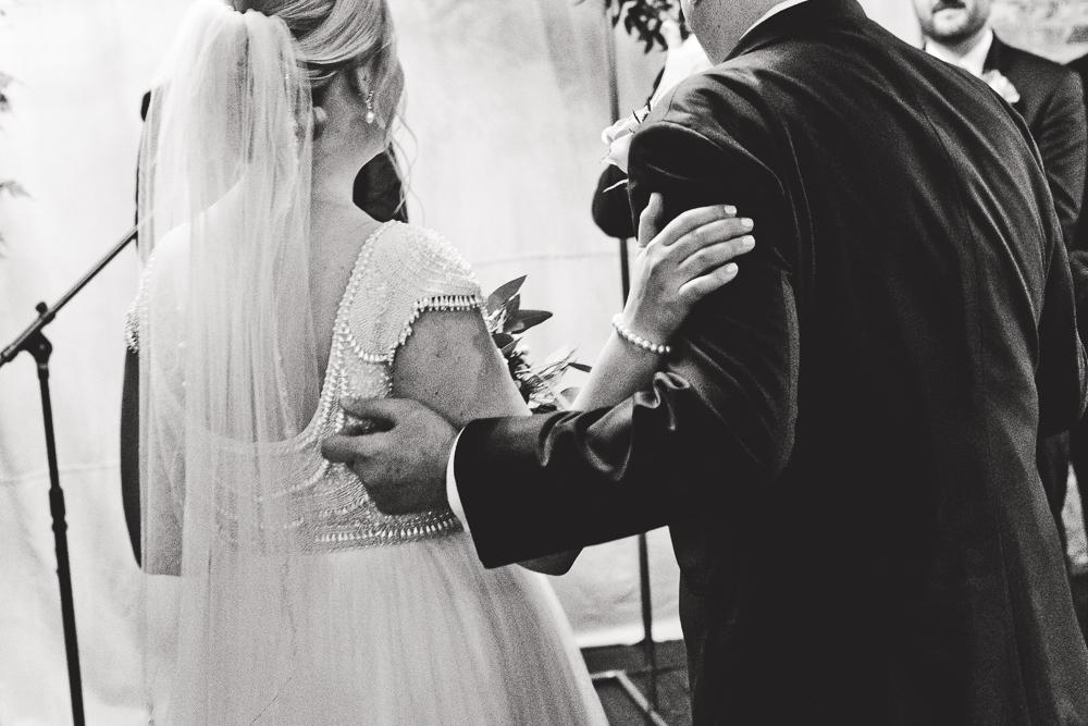 Chicago Wedding Photographers_The Haight_Elgin_JPP Studios_KA_050.JPG