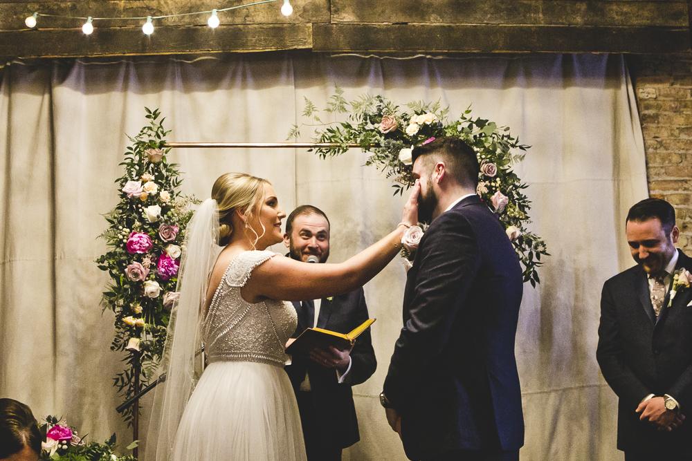 Chicago Wedding Photographers_The Haight_Elgin_JPP Studios_KA_051.JPG