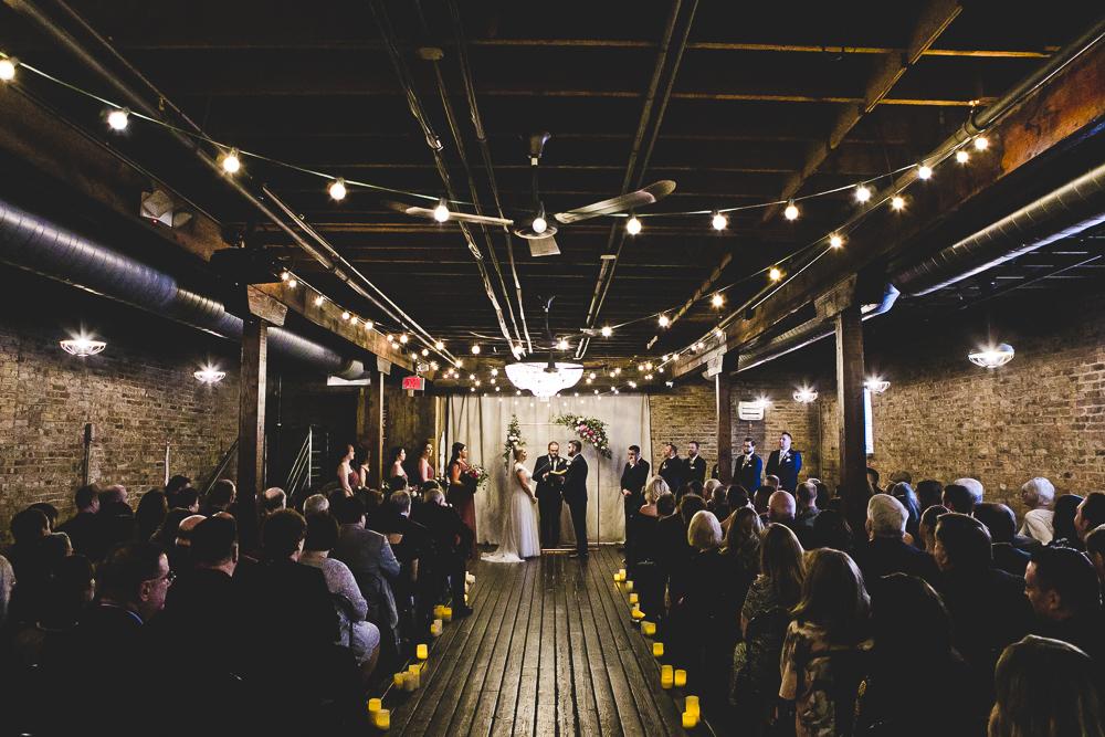 Chicago Wedding Photographers_The Haight_Elgin_JPP Studios_KA_052.JPG