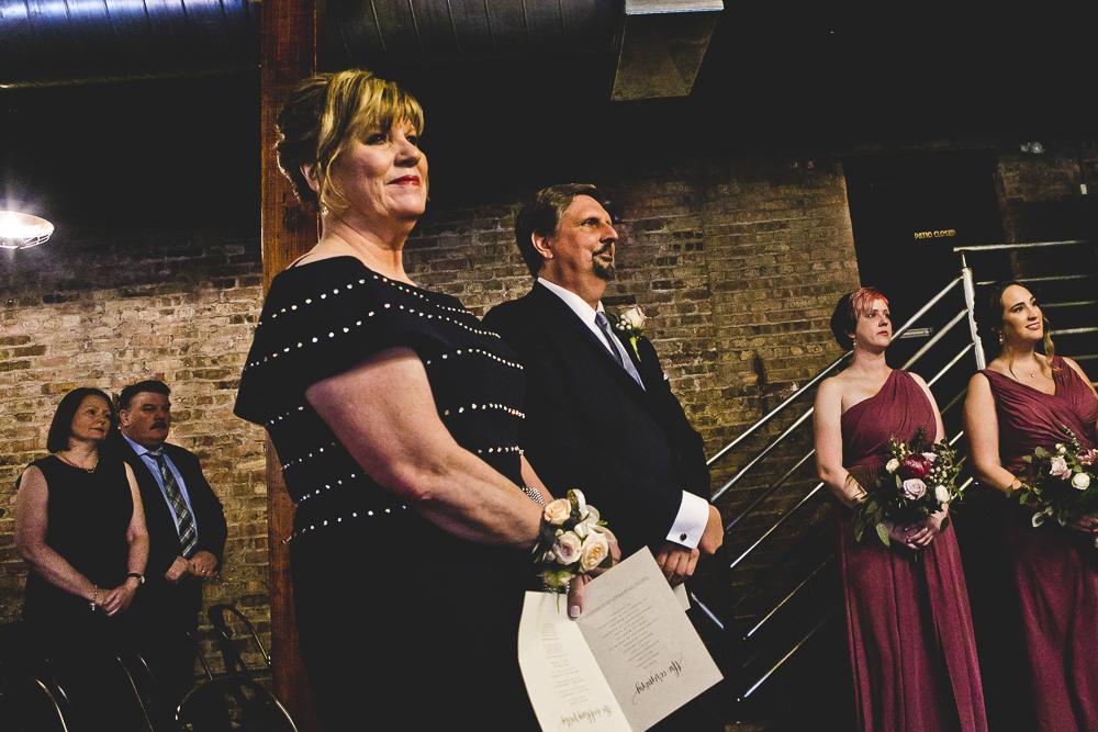 Chicago Wedding Photographers_The Haight_Elgin_JPP Studios_KA_054.JPG