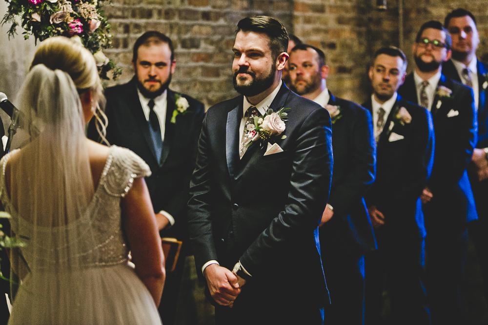 Chicago Wedding Photographers_The Haight_Elgin_JPP Studios_KA_055.JPG