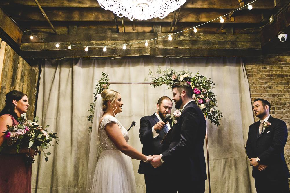 Chicago Wedding Photographers_The Haight_Elgin_JPP Studios_KA_056.JPG