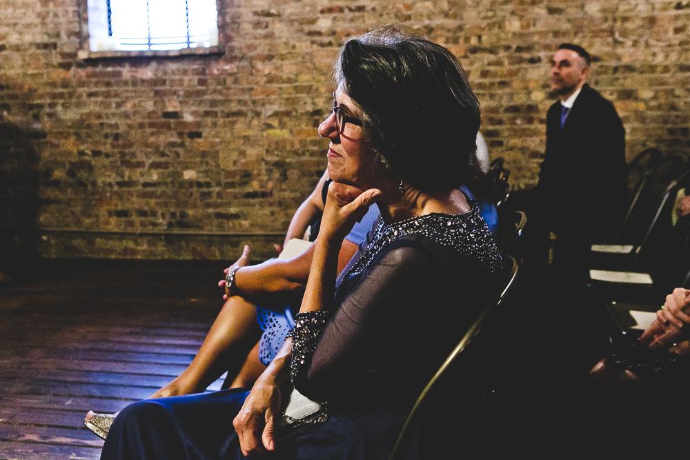 Chicago Wedding Photographers_The Haight_Elgin_JPP Studios_KA_057.JPG