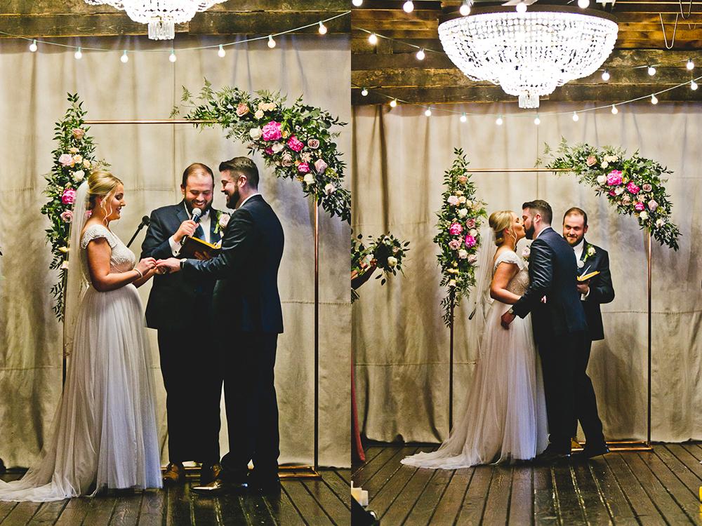 Chicago Wedding Photographers_The Haight_Elgin_JPP Studios_KA_059.JPG