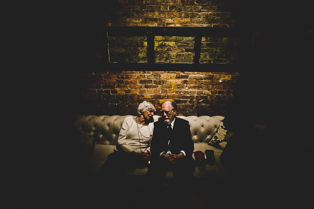 Chicago Wedding Photographers_The Haight_Elgin_JPP Studios_KA_063.JPG