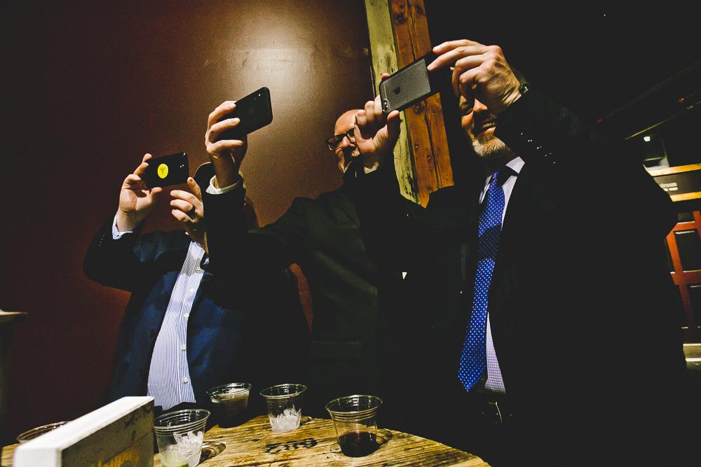 Chicago Wedding Photographers_The Haight_Elgin_JPP Studios_KA_068.JPG