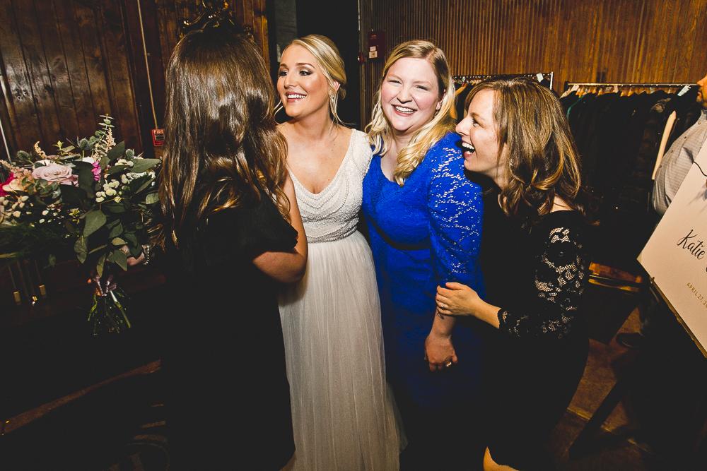 Chicago Wedding Photographers_The Haight_Elgin_JPP Studios_KA_069.JPG