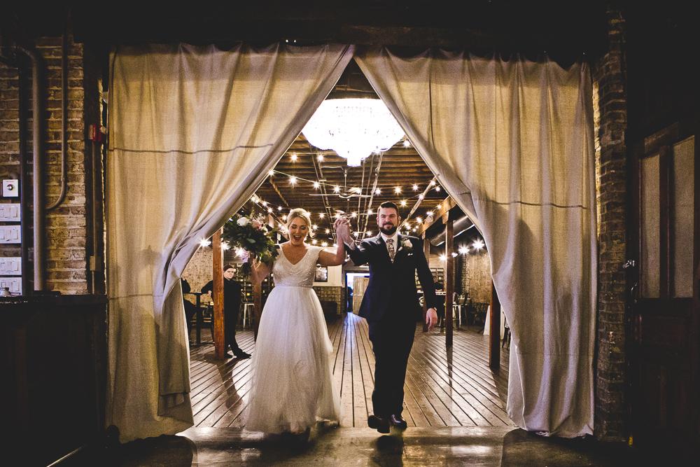 Chicago Wedding Photographers_The Haight_Elgin_JPP Studios_KA_074.JPG