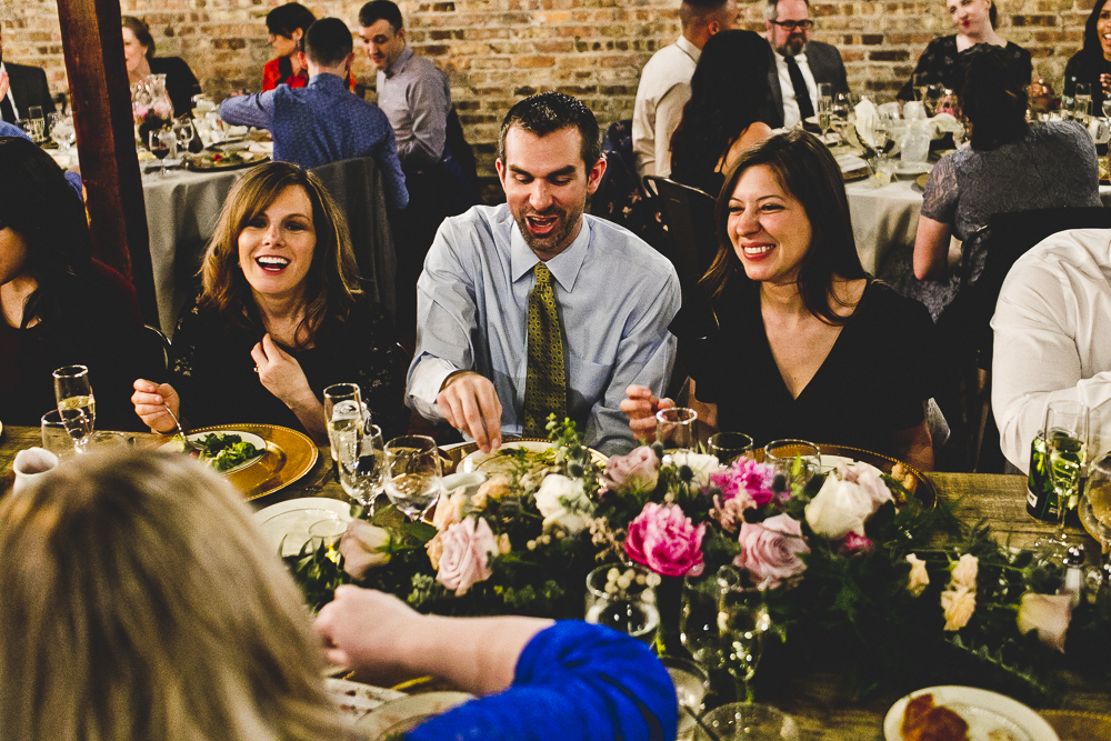 Chicago Wedding Photographers_The Haight_Elgin_JPP Studios_KA_078.JPG