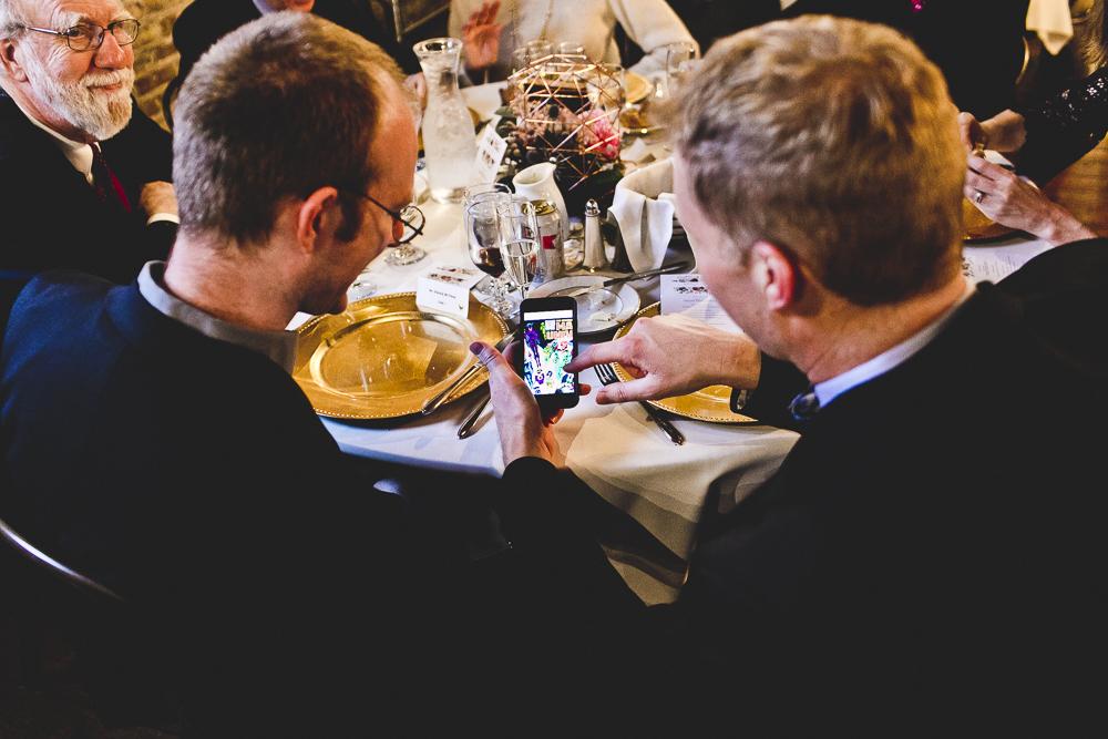 Chicago Wedding Photographers_The Haight_Elgin_JPP Studios_KA_079.JPG