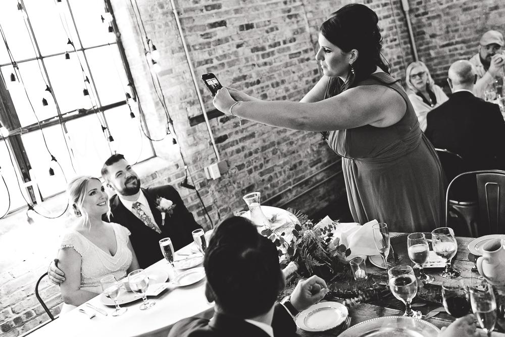 Chicago Wedding Photographers_The Haight_Elgin_JPP Studios_KA_080.JPG