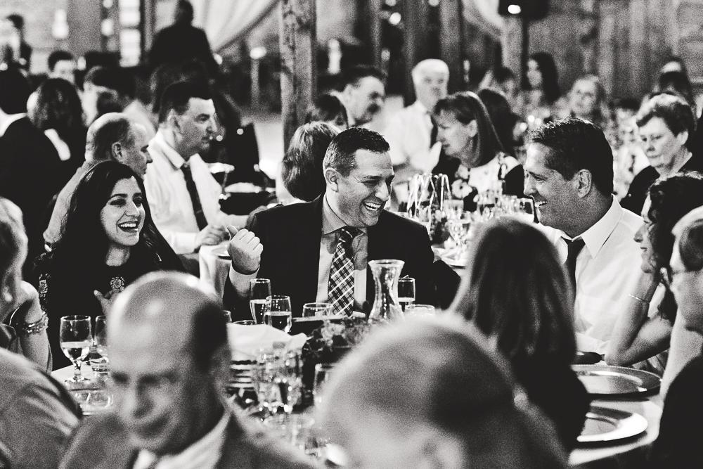 Chicago Wedding Photographers_The Haight_Elgin_JPP Studios_KA_087.JPG