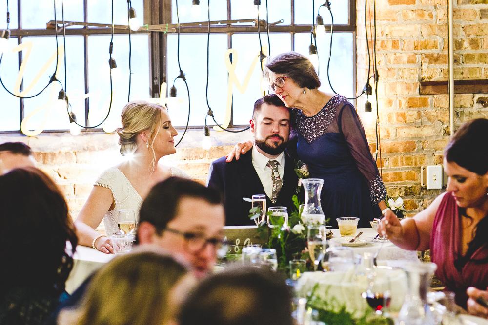Chicago Wedding Photographers_The Haight_Elgin_JPP Studios_KA_086.JPG