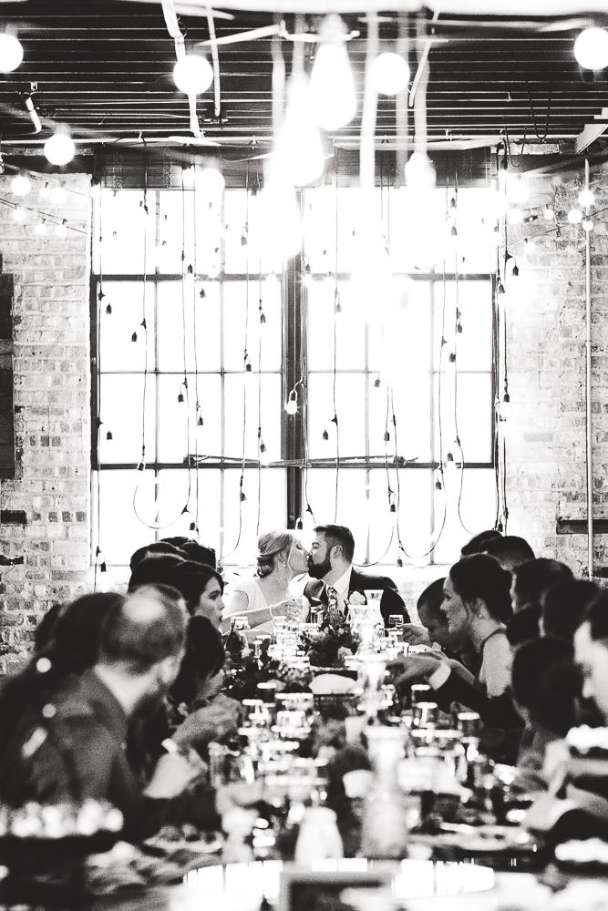 Chicago Wedding Photographers_The Haight_Elgin_JPP Studios_KA_088.JPG