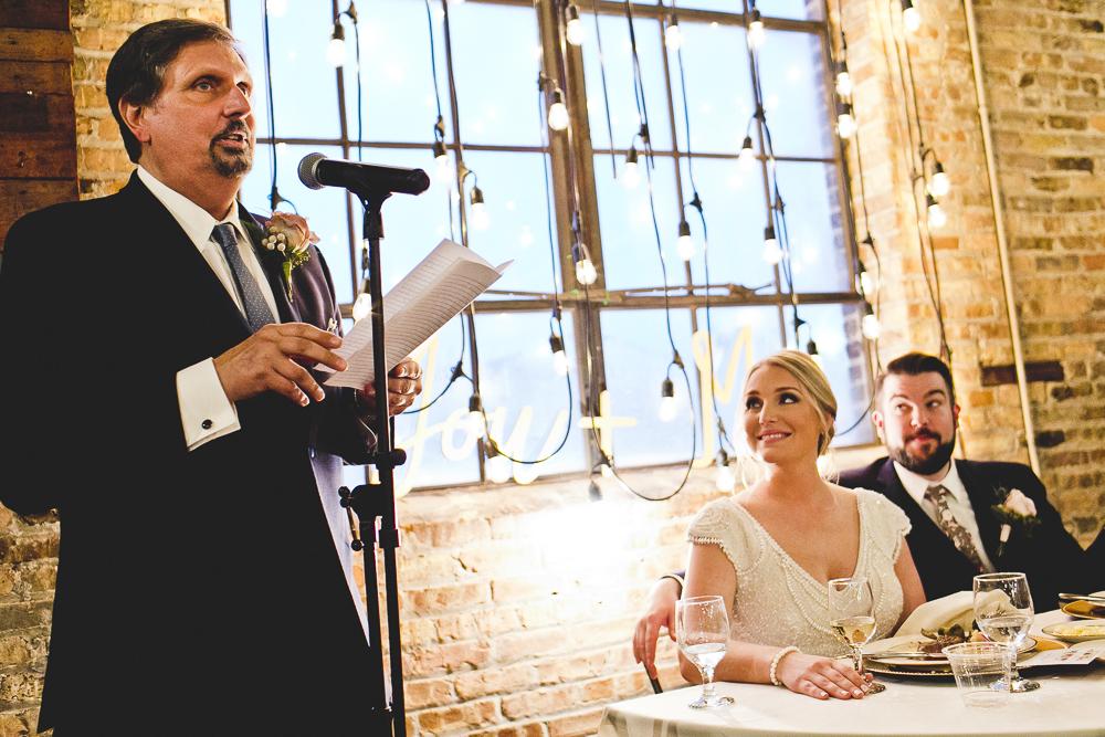 Chicago Wedding Photographers_The Haight_Elgin_JPP Studios_KA_089.JPG