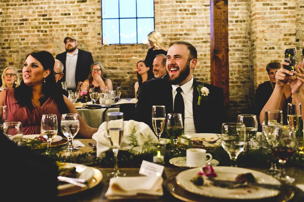 Chicago Wedding Photographers_The Haight_Elgin_JPP Studios_KA_090.JPG