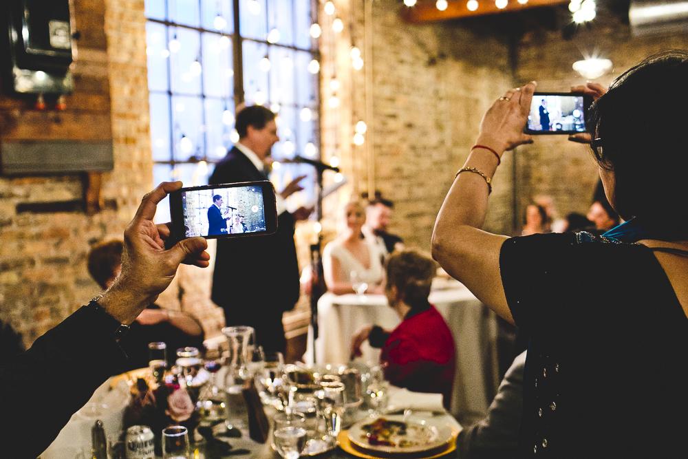Chicago Wedding Photographers_The Haight_Elgin_JPP Studios_KA_091.JPG