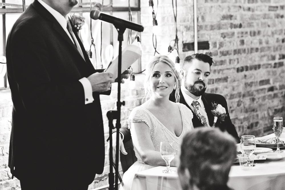 Chicago Wedding Photographers_The Haight_Elgin_JPP Studios_KA_092.JPG