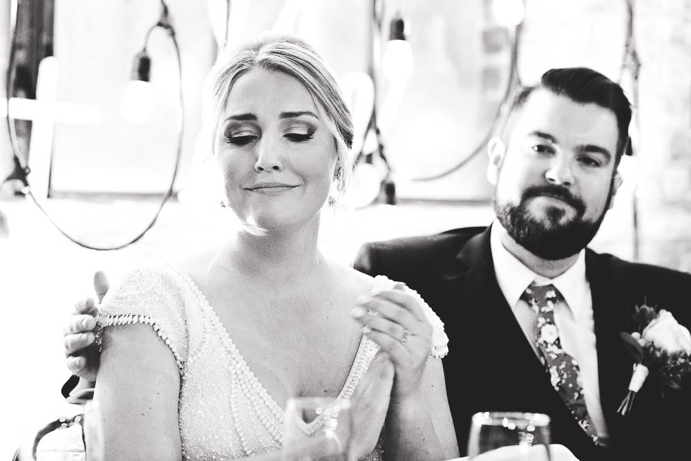 Chicago Wedding Photographers_The Haight_Elgin_JPP Studios_KA_094.JPG