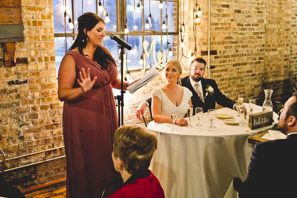 Chicago Wedding Photographers_The Haight_Elgin_JPP Studios_KA_097.JPG