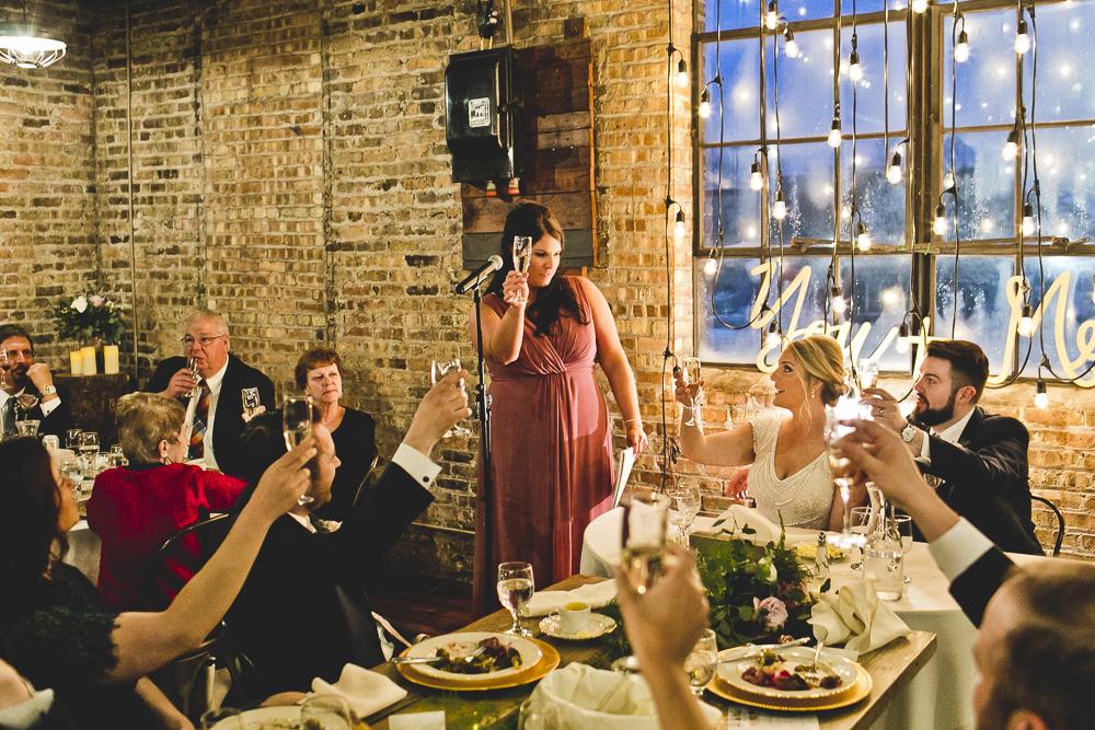 Chicago Wedding Photographers_The Haight_Elgin_JPP Studios_KA_099.JPG