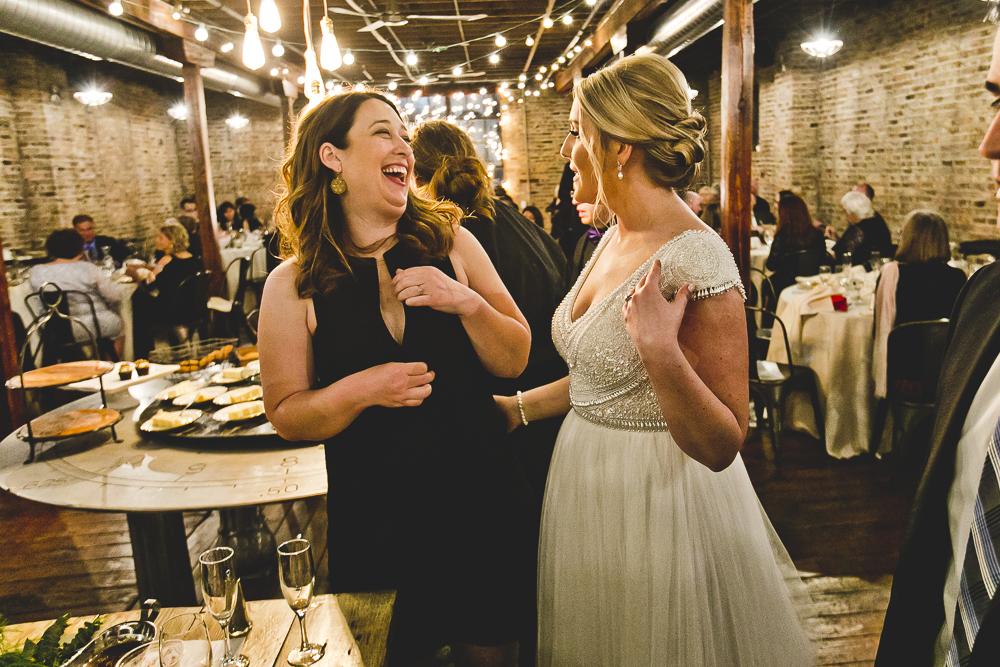Chicago Wedding Photographers_The Haight_Elgin_JPP Studios_KA_102.JPG
