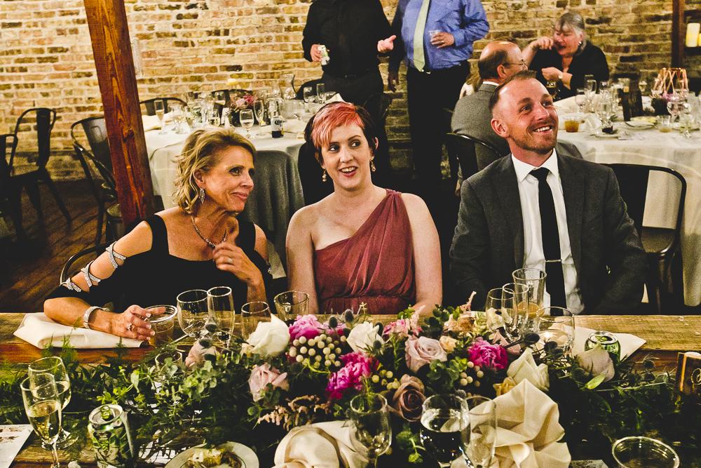 Chicago Wedding Photographers_The Haight_Elgin_JPP Studios_KA_103.JPG