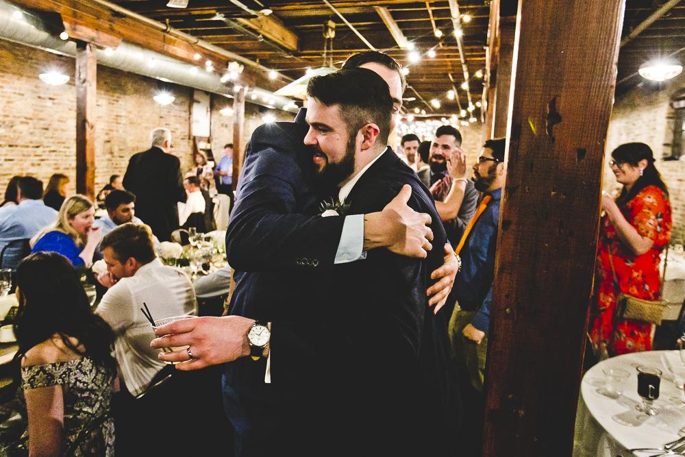 Chicago Wedding Photographers_The Haight_Elgin_JPP Studios_KA_104.JPG