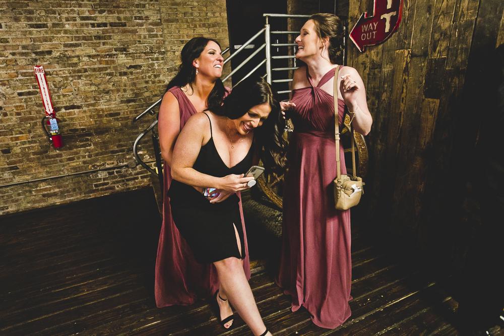 Chicago Wedding Photographers_The Haight_Elgin_JPP Studios_KA_106.JPG