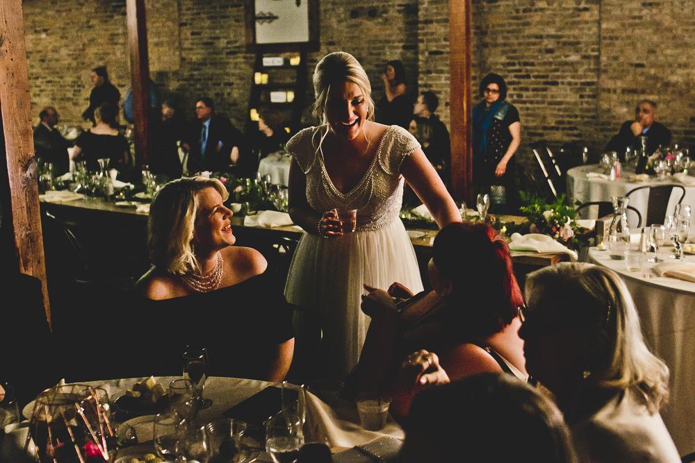 Chicago Wedding Photographers_The Haight_Elgin_JPP Studios_KA_107.JPG
