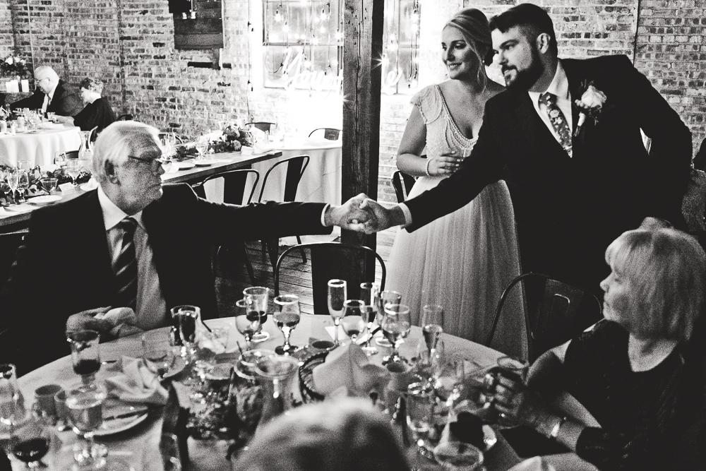 Chicago Wedding Photographers_The Haight_Elgin_JPP Studios_KA_108.JPG