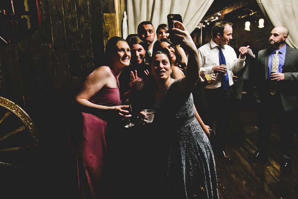 Chicago Wedding Photographers_The Haight_Elgin_JPP Studios_KA_109.JPG