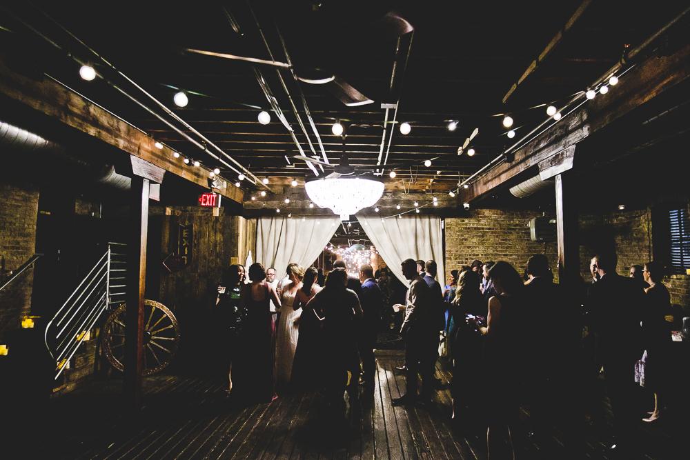 Chicago Wedding Photographers_The Haight_Elgin_JPP Studios_KA_110.JPG
