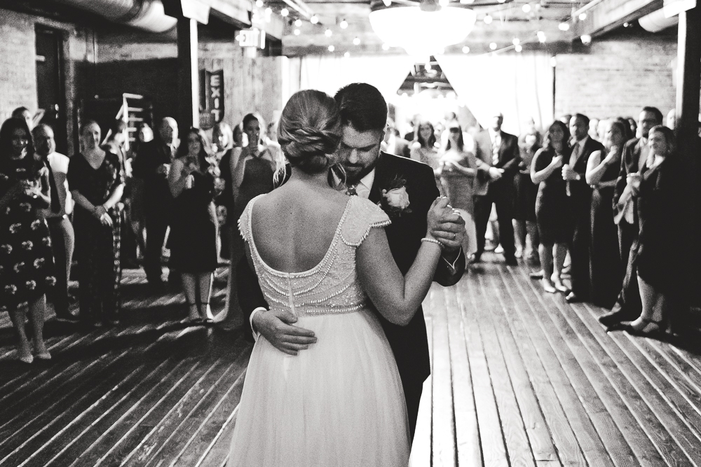 Chicago Wedding Photographers_The Haight_Elgin_JPP Studios_KA_111.JPG