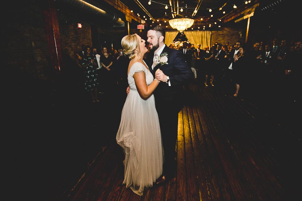 Chicago Wedding Photographers_The Haight_Elgin_JPP Studios_KA_112.JPG