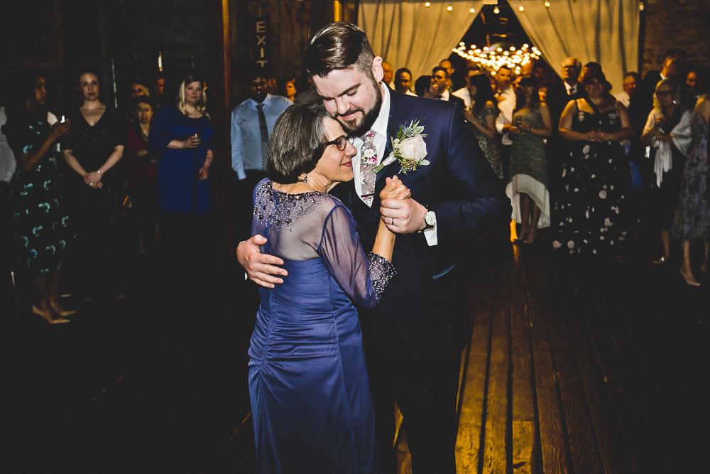Chicago Wedding Photographers_The Haight_Elgin_JPP Studios_KA_115.JPG