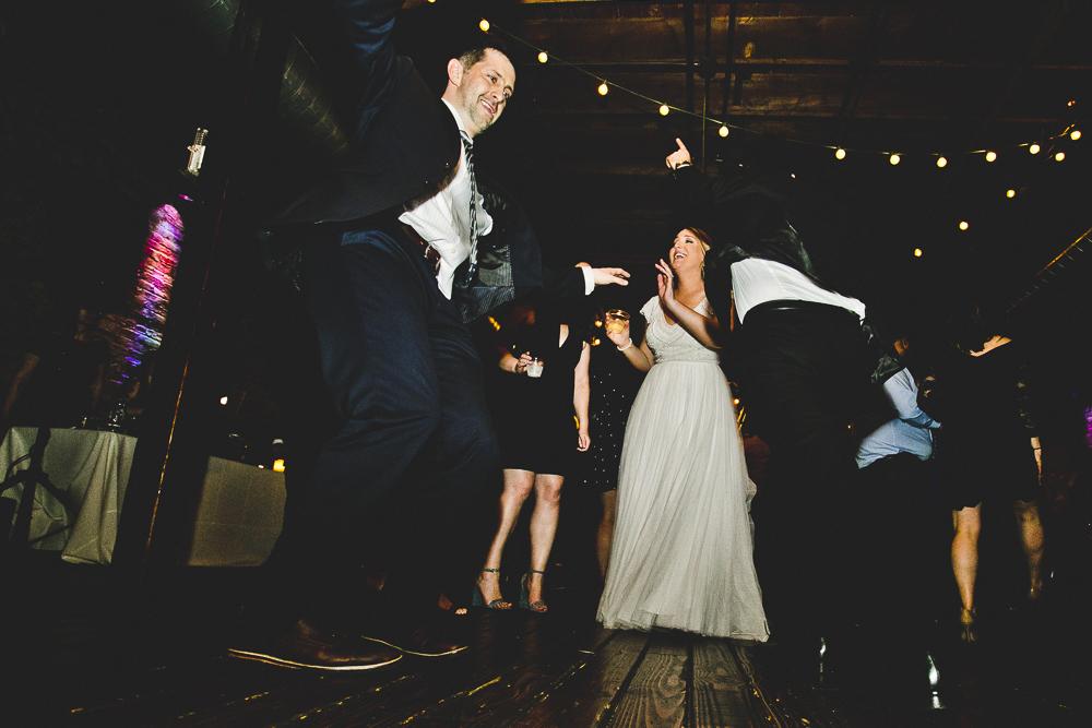 Chicago Wedding Photographers_The Haight_Elgin_JPP Studios_KA_118.JPG