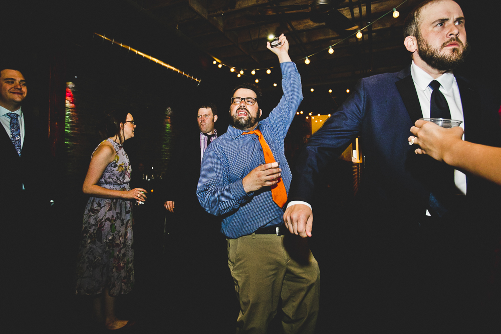 Chicago Wedding Photographers_The Haight_Elgin_JPP Studios_KA_119.JPG
