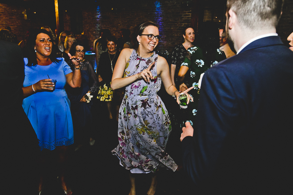 Chicago Wedding Photographers_The Haight_Elgin_JPP Studios_KA_120.JPG
