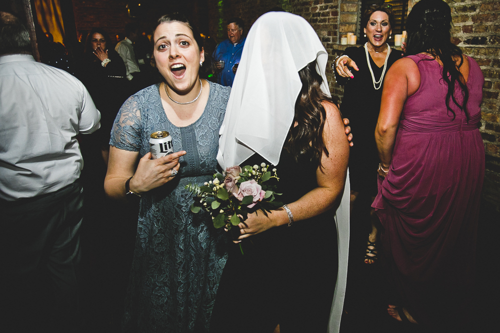 Chicago Wedding Photographers_The Haight_Elgin_JPP Studios_KA_124.JPG