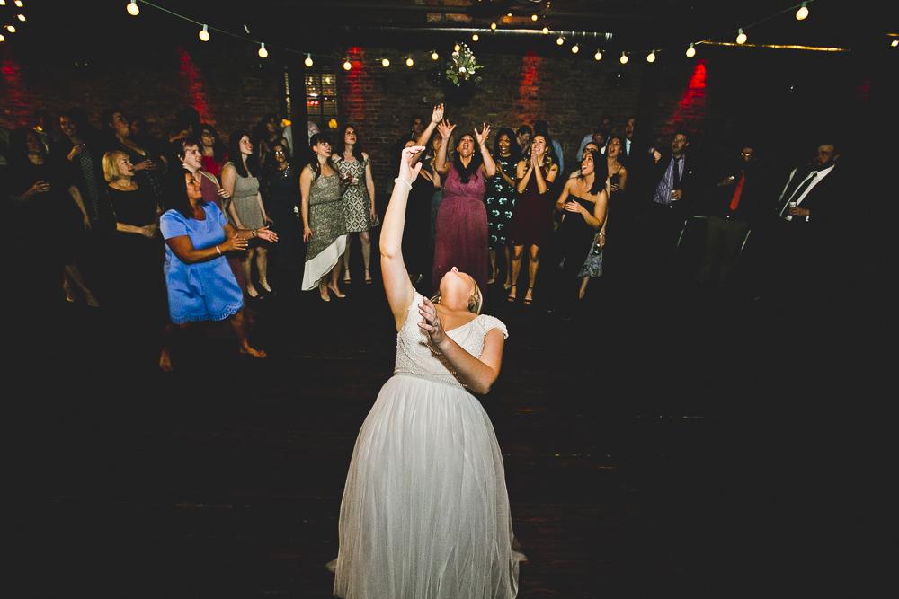 Chicago Wedding Photographers_The Haight_Elgin_JPP Studios_KA_129.JPG