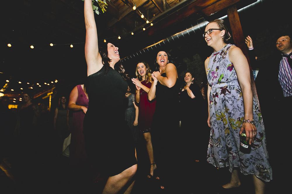 Chicago Wedding Photographers_The Haight_Elgin_JPP Studios_KA_130.JPG
